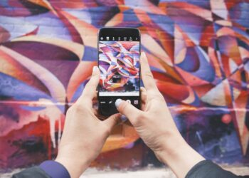 Four steps to build the next great App