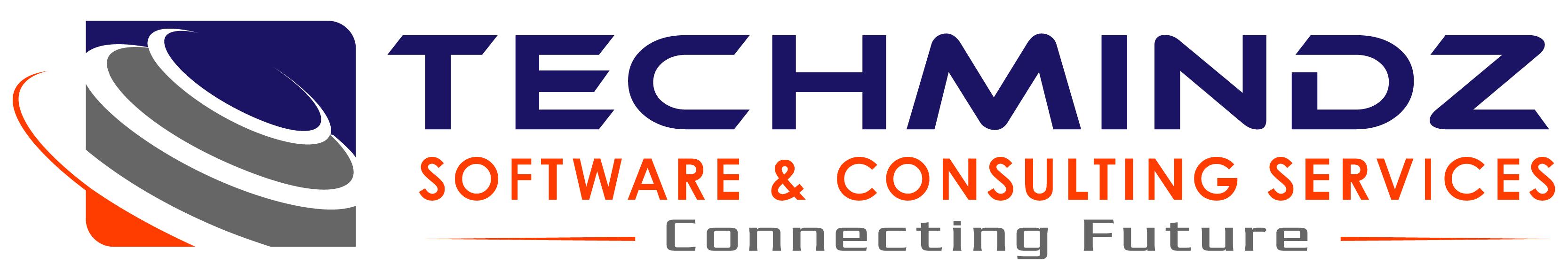 Techmindz Company