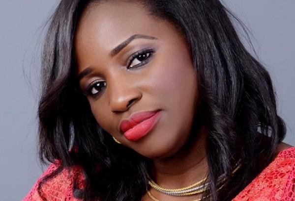Madey Adeboye is a Nigerian lawyer