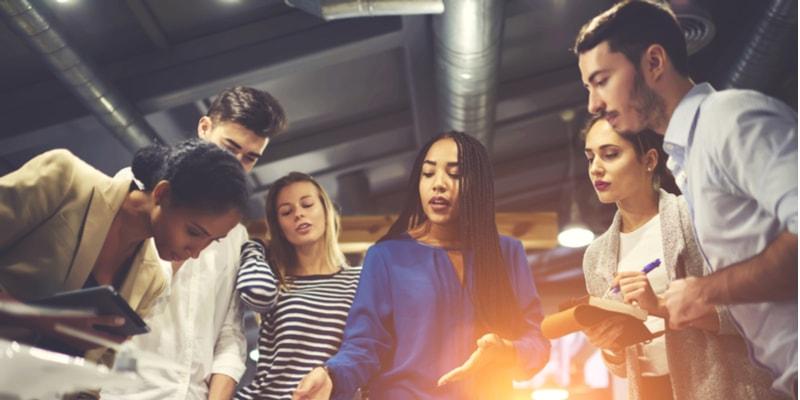 what is business entrepreneurship