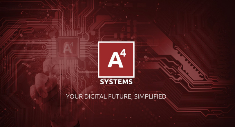 A4 Systems Corporation