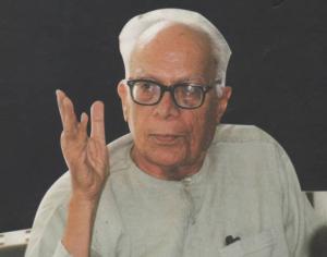 Akhtar Hameed Khan Social entrepreneur