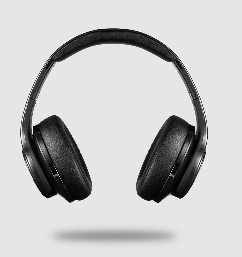 ARMED AUDIO Sound master