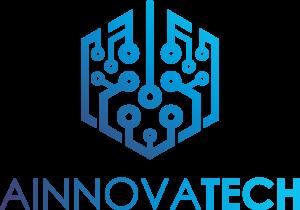 Ainnova Tech Logo