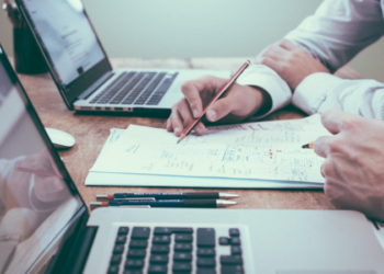 Essential Project Management Tips For Organizations