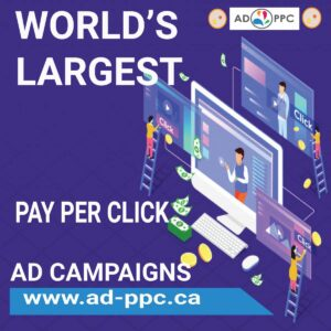 PPC Campaigns for Small business