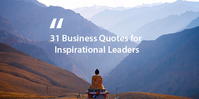 31-Business-Quotes-for-Business-Entrepreneurs
