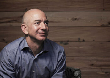Top Entrepreneurs Of The World And Their Secrets