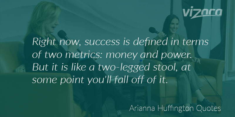 Arianna-Huffington-Quotes-On-Life-Lessons