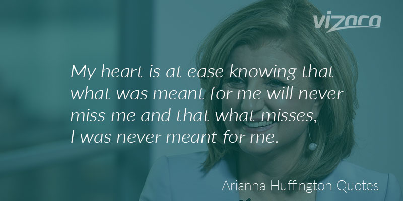 Arianna-Huffington-Quotes-On-Life