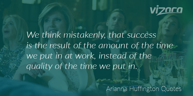 Arianna-Huffington-Quotes-On-Success-And-Failure