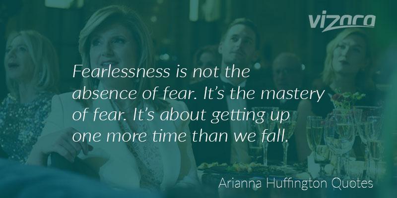 Arianna-Huffington-Quotes