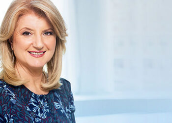 Arianna-Huffington-inspirational-Quotes