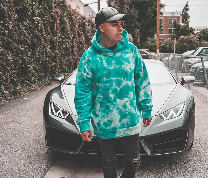 Frankie-Quiroz-Clothing-Entrepreneur