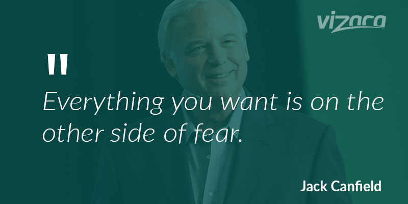 Jack-Canfield-Business-Quotes