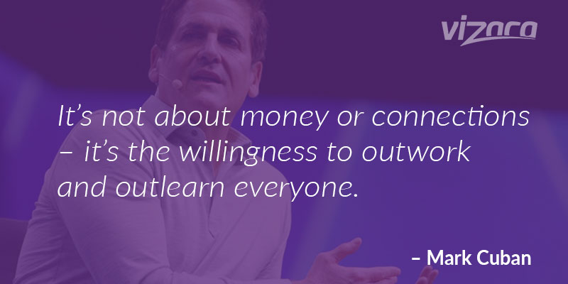 Mark-Cuban-Quotes-for-Business