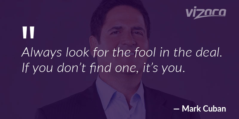 Mark-Cuban-on-Business-Quotes