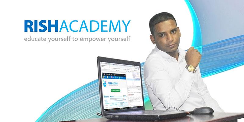 Rishad-Thahir-Entrepreneur