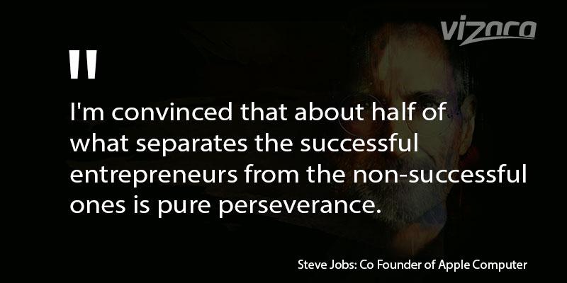 Steve-Jobs- Says I am Convinced