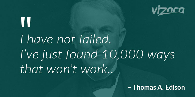 Thomas-Edison-business-quotes