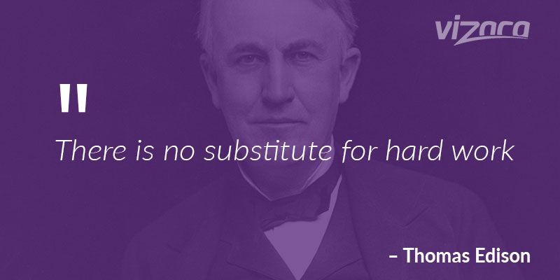 thomas-edison-quote-on-hard-work