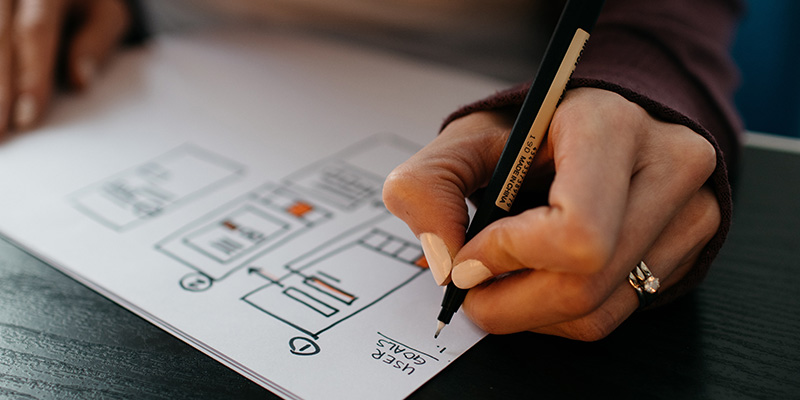 tips-of-business-plan-writing