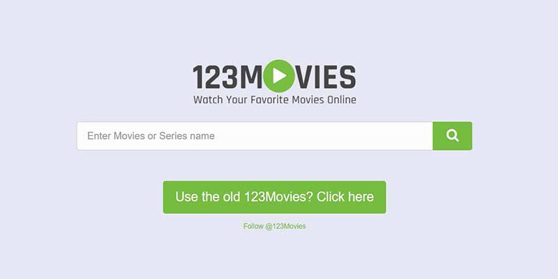 123movies-alternatives