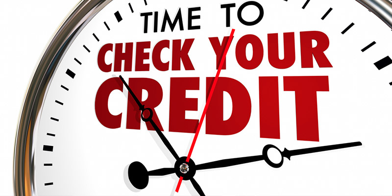 check-your-credit-score