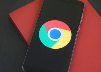 chrome-extensions-2020