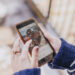 How to Use Instagram Videos for Your Business
