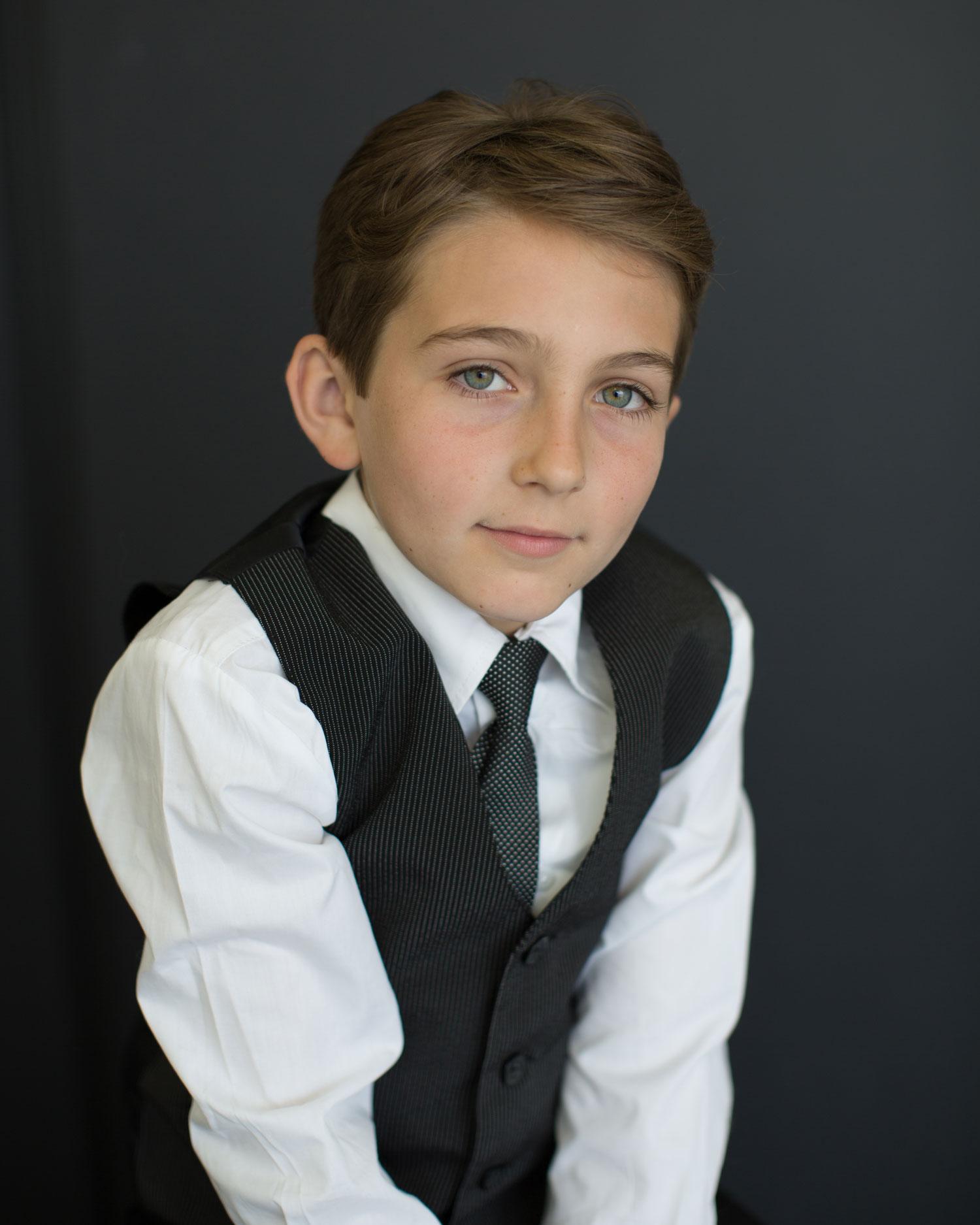 Alessandro-Concas-Young-Entrepreneur (2)