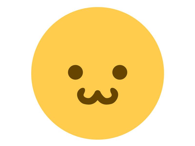 OWO-emoticon