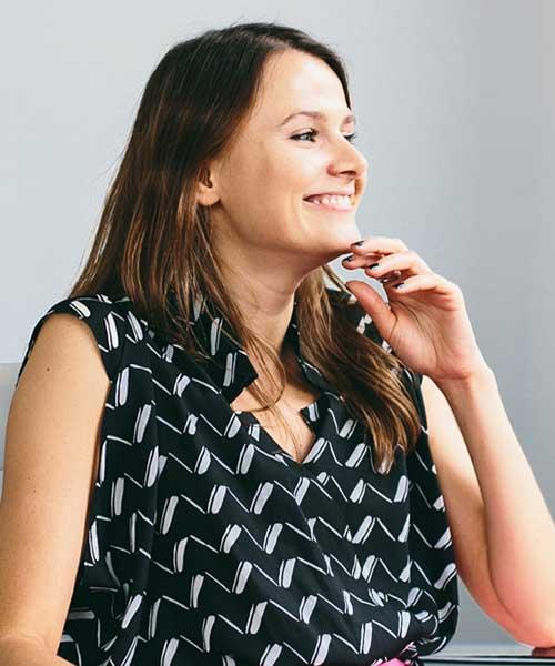 Olga-VidishevaFashion-Entrepreneur