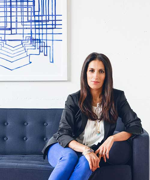 Sukhinder-Singh-Cassidy-Fashion-Artist-and-Entrepreneur