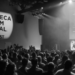 Tribeca Film Festival Things You want To Know