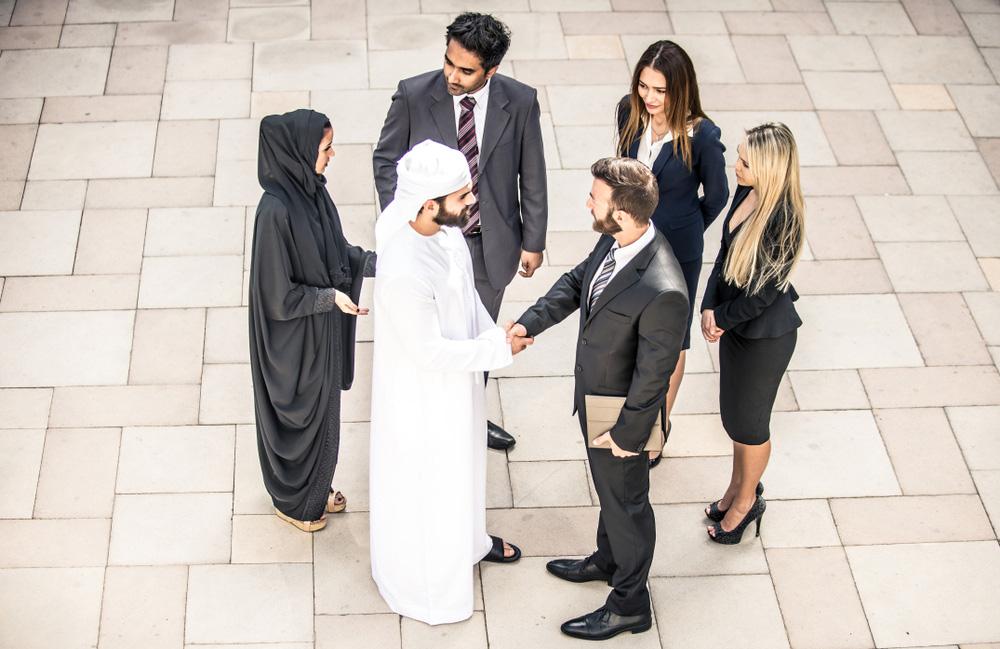 DRESSING-IN-DUBAI