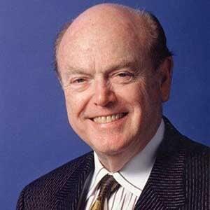 Jim-Pattison