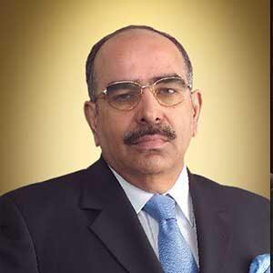 Malik-Riaz
