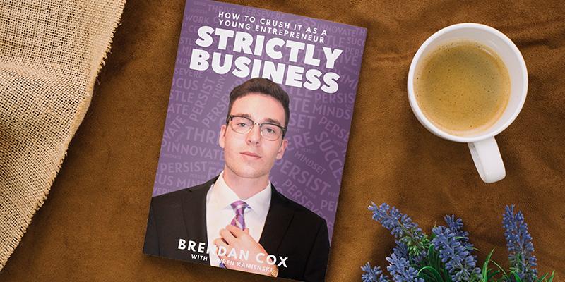 Book-by-Brendan-Cox