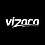 Vizaca Contributors