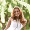 Nadia Al Sheikh