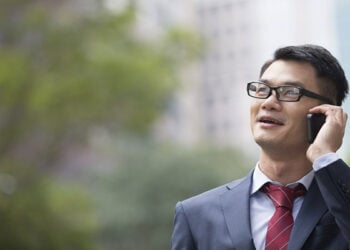 You-Must-Know-for-Starting-A-Business-in-China