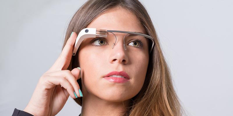 google-glass-failed
