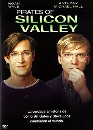 Best movie for tech entrepreneurs