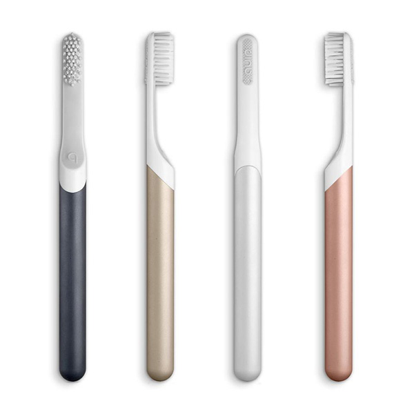 Quip Electric Tooth brushes