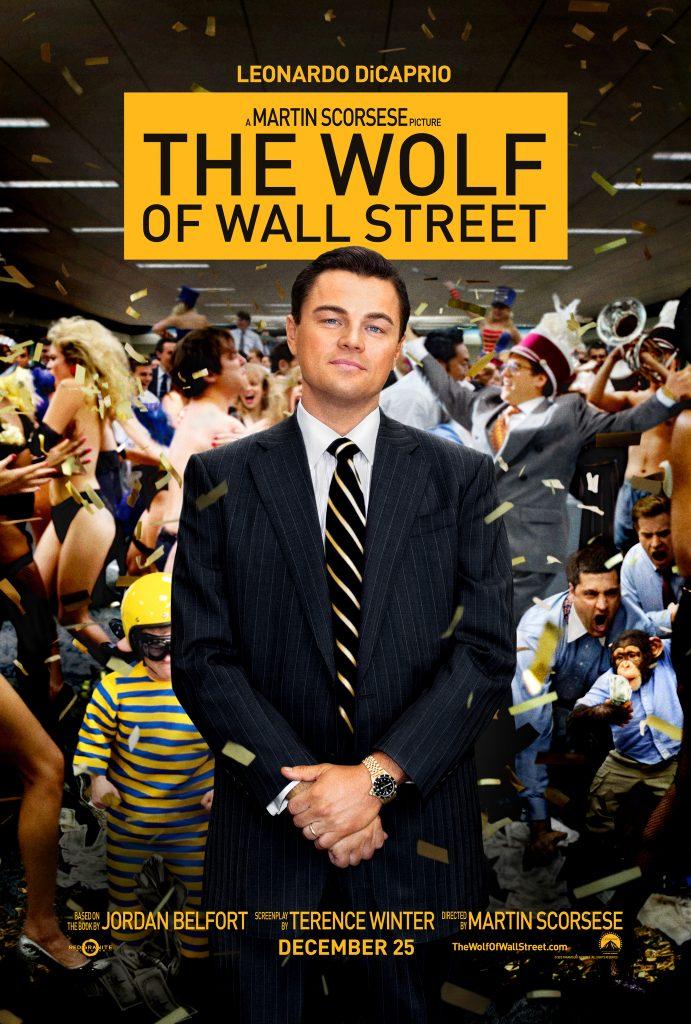 best Entrepreneur Movies for beginner