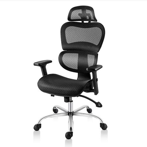 SMUGDESK Home Office Chair