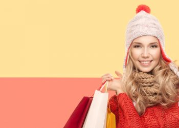 Best Winter Products to buy in 2020