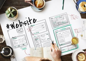 Business Need A Website