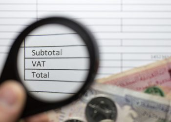 Everything You Need To Know About VAT